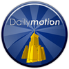 Follow aNgelWingS_MG on Dailymotion
